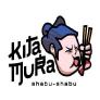 Logo usaha Kitamura
